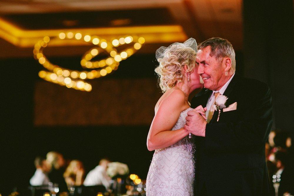 Westin Hotel Wedding Photographer in Cleveland 88.jpg