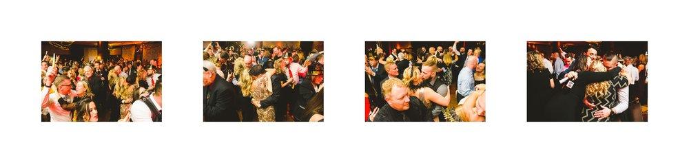Westin Hotel Wedding Photographer in Cleveland 104.jpg