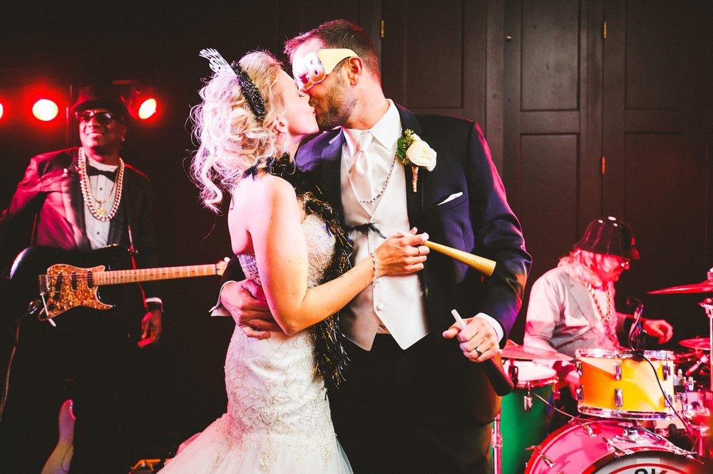 Westin Hotel Wedding Photographer in Cleveland 103.jpg