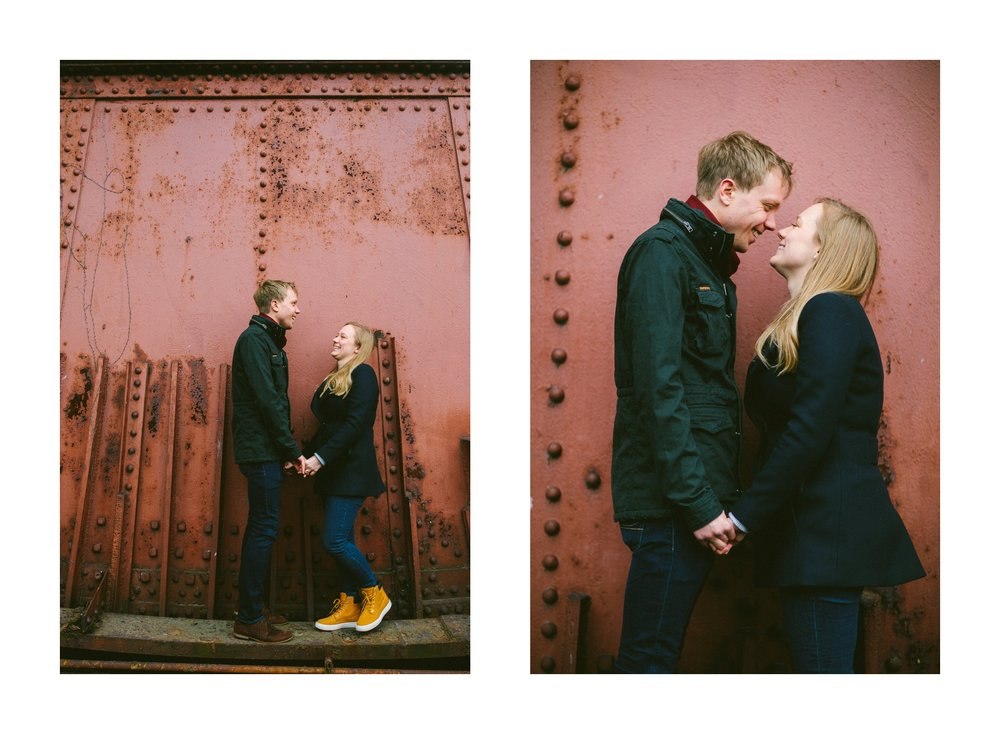 Cleveland Industrial Engagement Photos 2.jpg