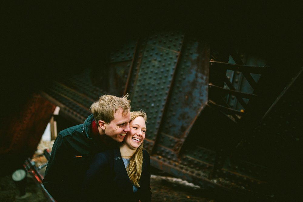 Cleveland Industrial Engagement Photos 5.jpg