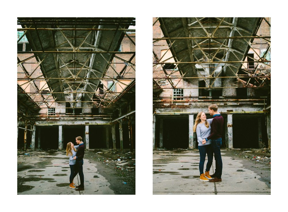 Cleveland Industrial Engagement Photos 11.jpg