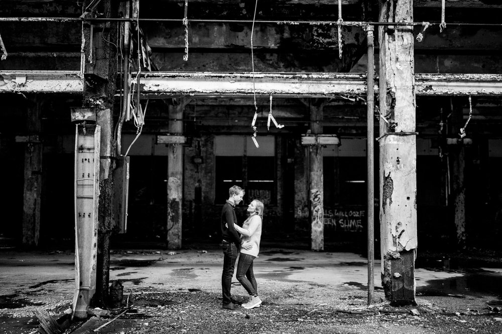 Cleveland Industrial Engagement Photos 12.jpg