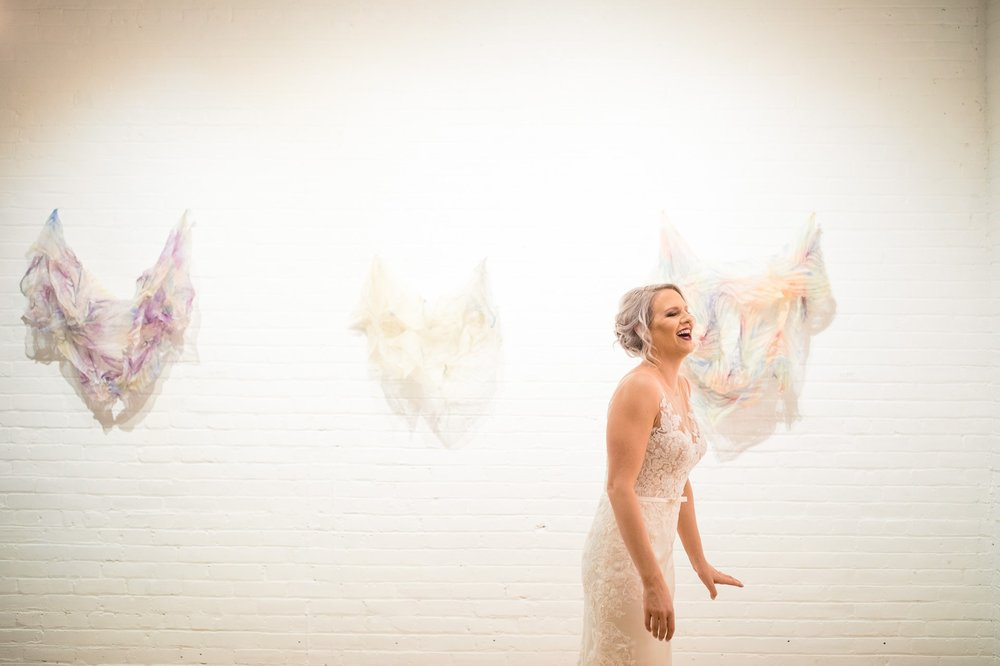 78th Street Studios Cleveland Wedding Photographer 12.jpg