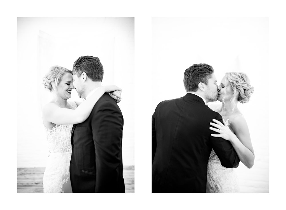 78th Street Studios Cleveland Wedding Photographer 15.jpg