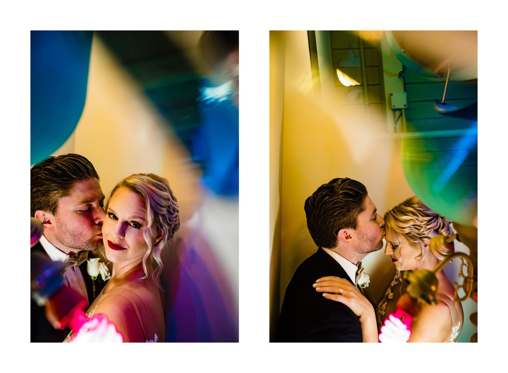78th Street Studios Cleveland Wedding Photographer 27.jpg