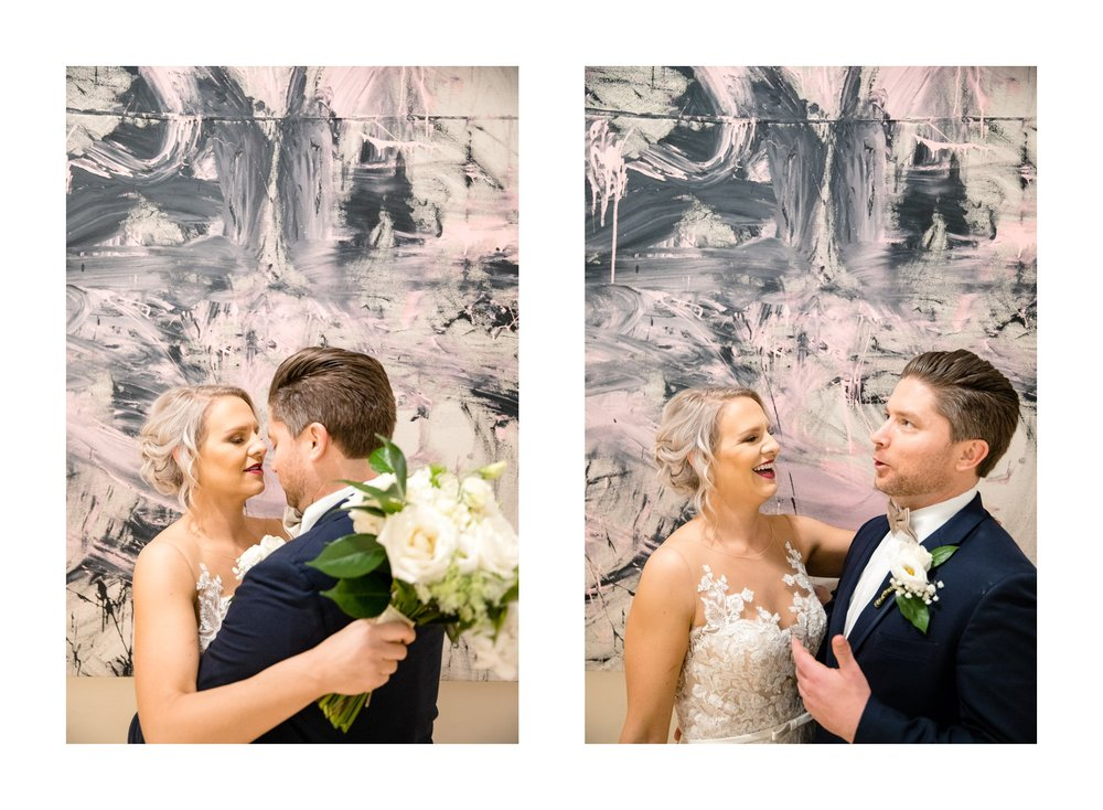 78th Street Studios Cleveland Wedding Photographer 36.jpg