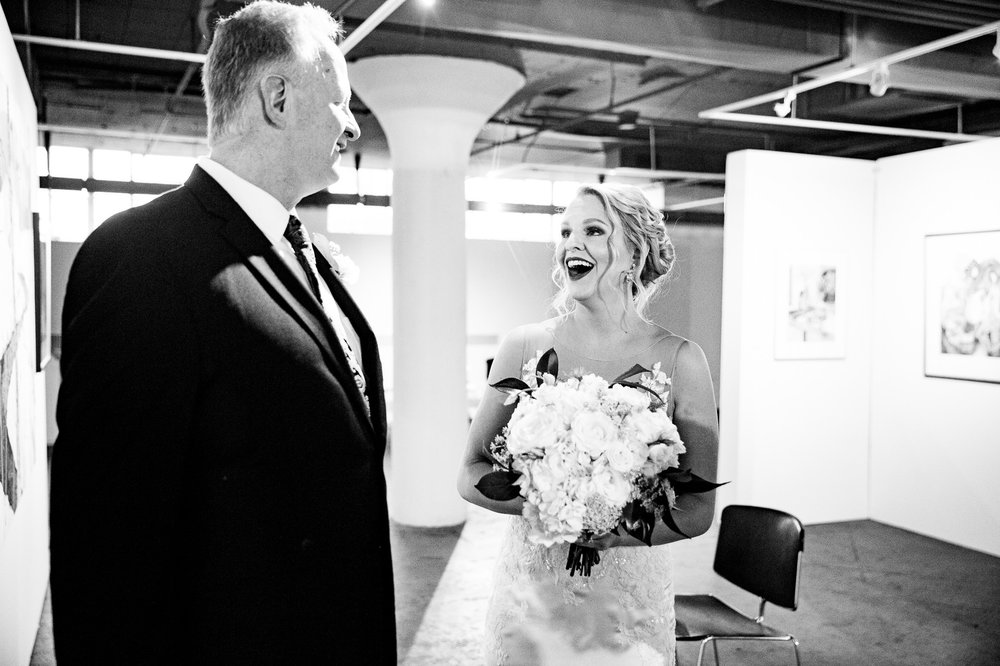 78th Street Studios Cleveland Wedding Photographer 48.jpg