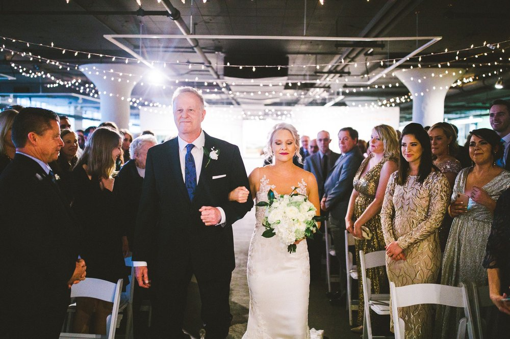 78th Street Studios Cleveland Wedding Photographer 50.jpg