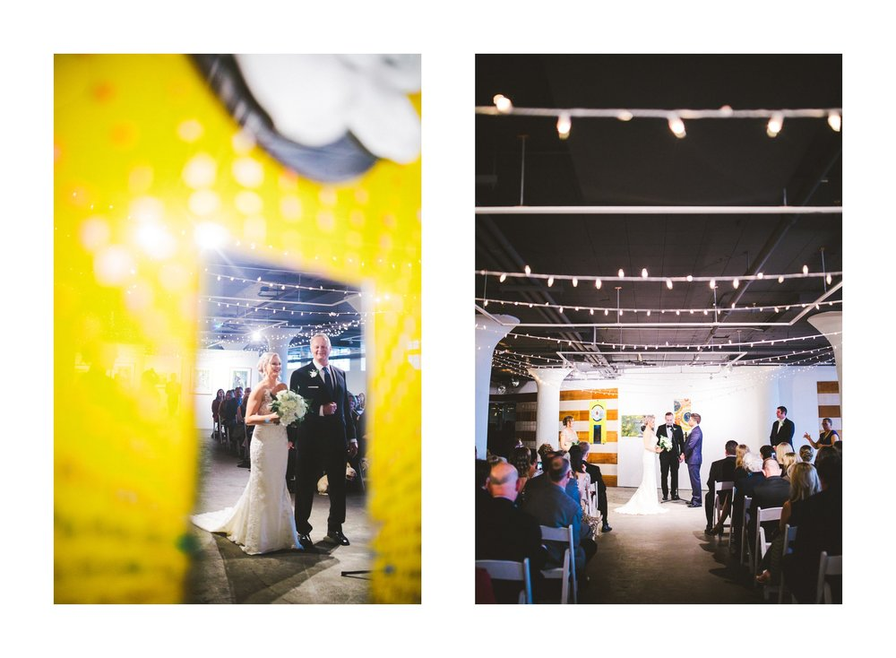 78th Street Studios Cleveland Wedding Photographer 52.jpg