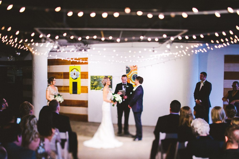 78th Street Studios Cleveland Wedding Photographer 53.jpg