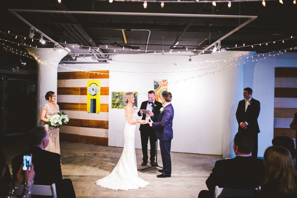 78th Street Studios Cleveland Wedding Photographer 55.jpg