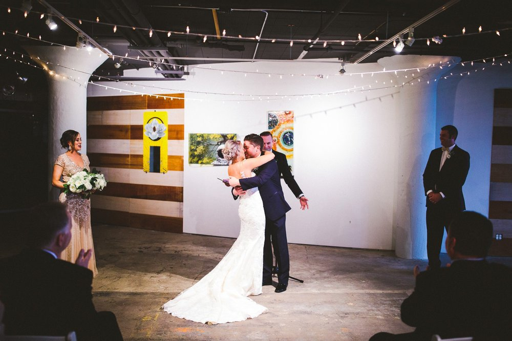 78th Street Studios Cleveland Wedding Photographer 57.jpg
