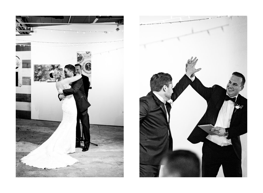 78th Street Studios Cleveland Wedding Photographer 58.jpg