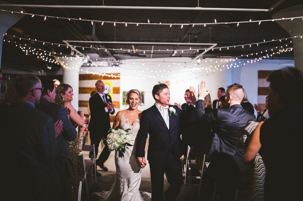 78th Street Studios Cleveland Wedding Photographer 59.jpg