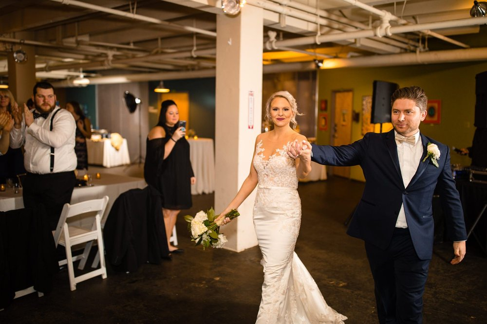 78th Street Studios Cleveland Wedding Photographer 62.jpg