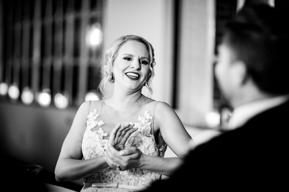 78th Street Studios Cleveland Wedding Photographer 66.jpg