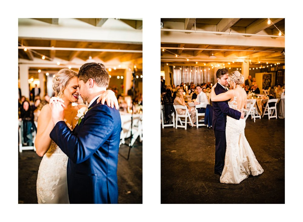 78th Street Studios Cleveland Wedding Photographer 69.jpg