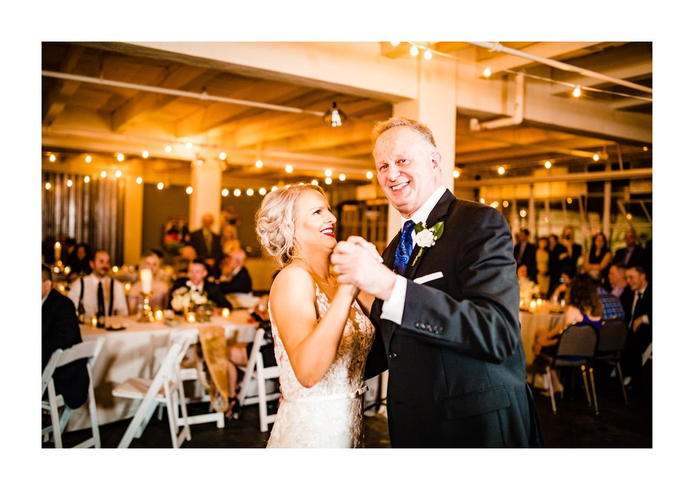 78th Street Studios Cleveland Wedding Photographer 71.jpg