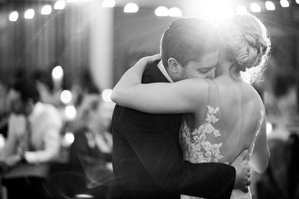 78th Street Studios Cleveland Wedding Photographer 70.jpg