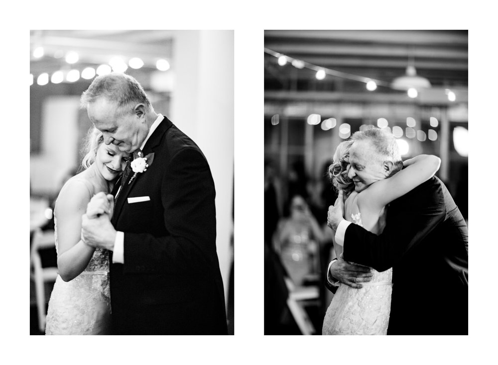 78th Street Studios Cleveland Wedding Photographer 72.jpg