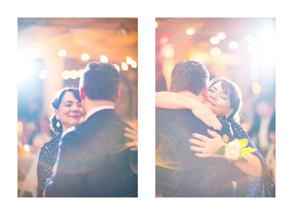 78th Street Studios Cleveland Wedding Photographer 74.jpg