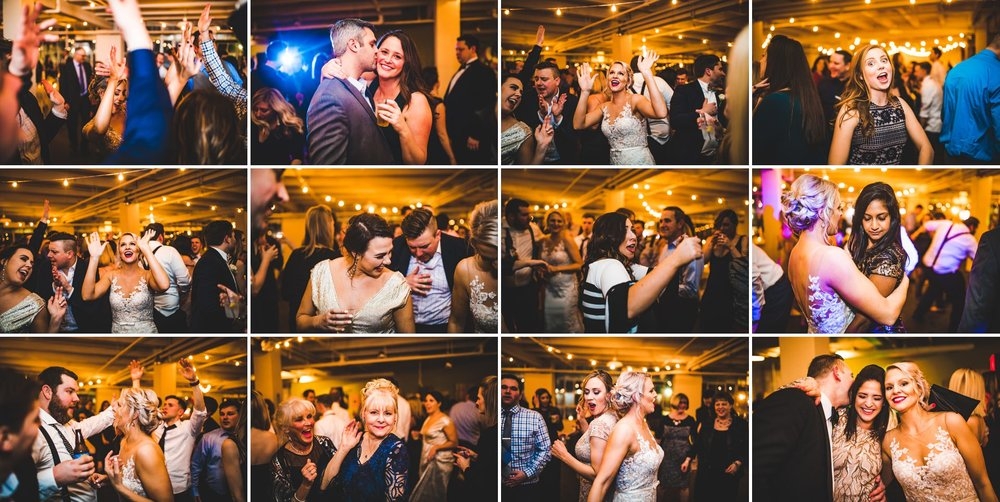 78th Street Studios Cleveland Wedding Photographer 79.jpg