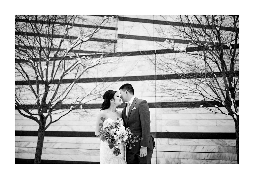 Windows on the River Winter Wedding Photographer in Cleveland 58.jpg