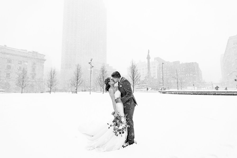 Windows on the River Winter Wedding Photographer in Cleveland 64.jpg