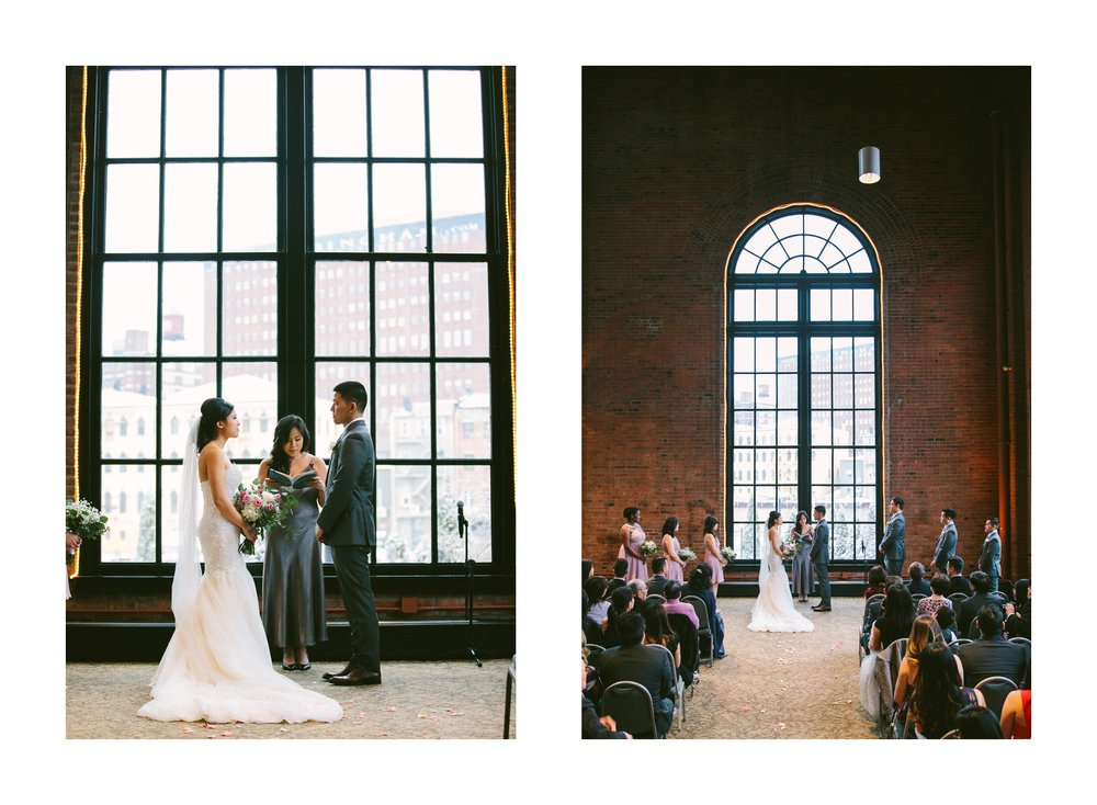 Windows on the River Winter Wedding Photographer in Cleveland 72.jpg