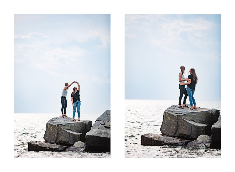 Rocky River Engagement Session 4.jpg