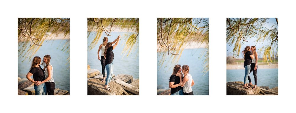 Rocky River Engagement Session 8.jpg