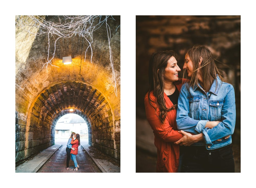 Rocky River Engagement Session 19.jpg
