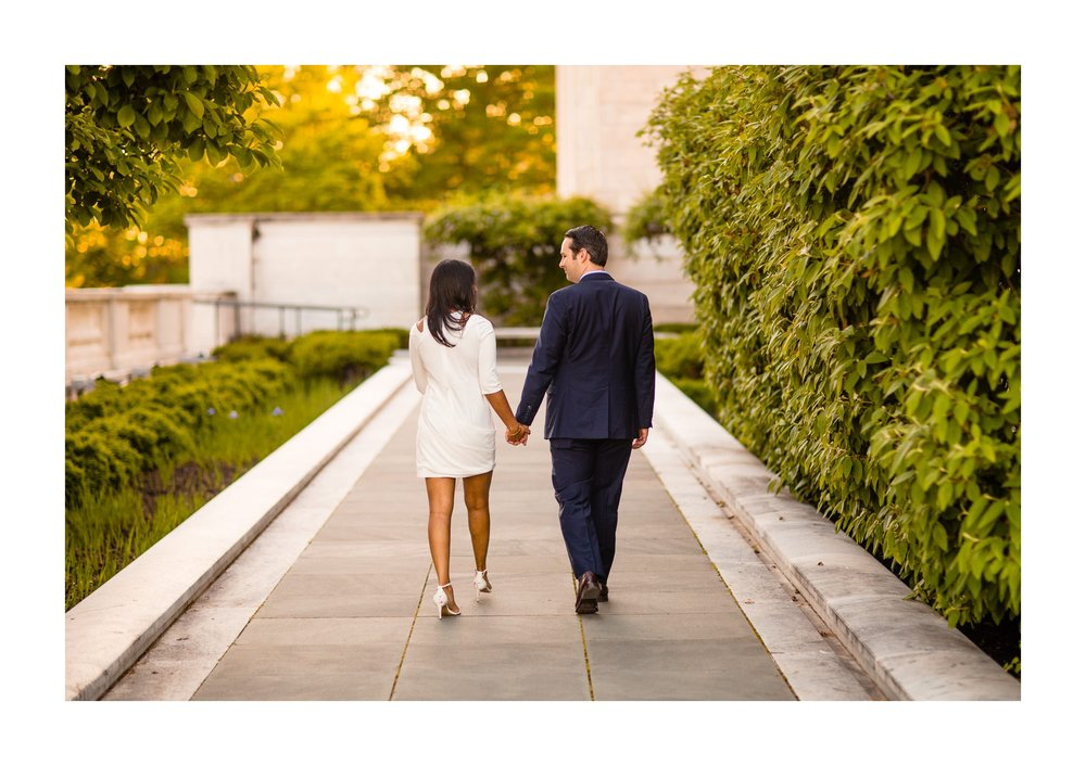 Cleveland Engagement Session at the Art Museum 8.jpg