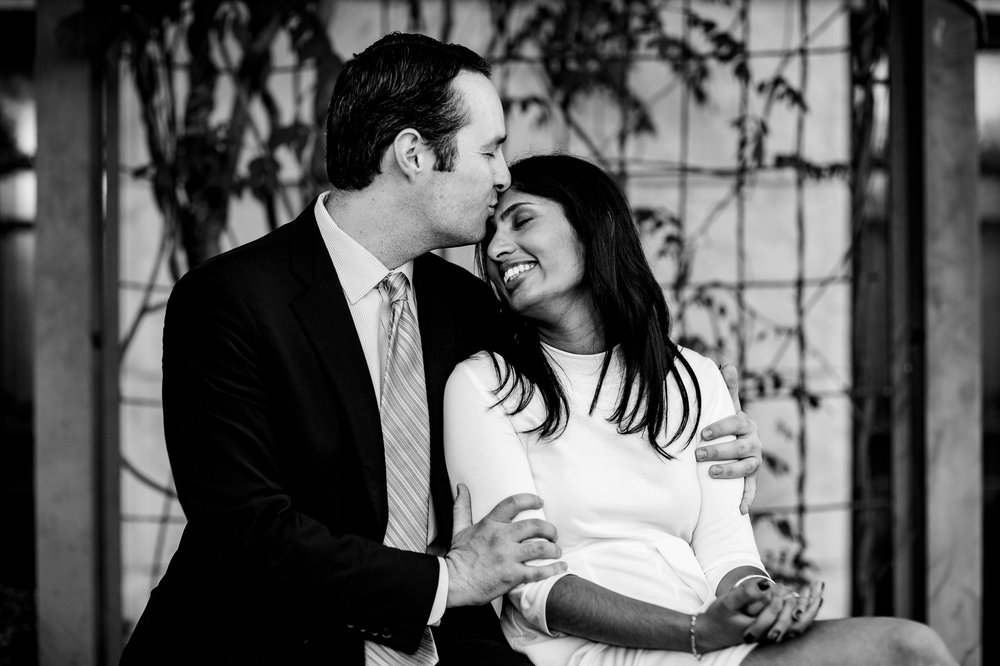 Cleveland Engagement Session at the Art Museum 10.jpg