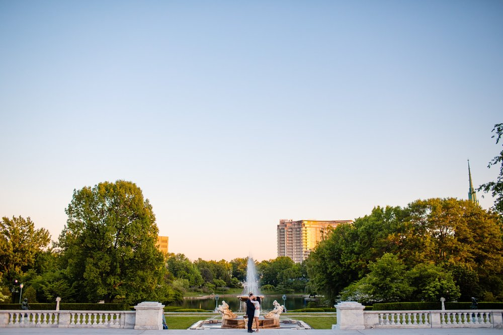 Cleveland Engagement Session at the Art Museum 16.jpg