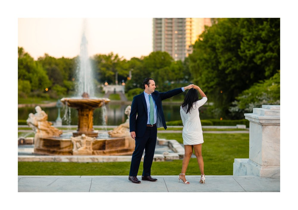 Cleveland Engagement Session at the Art Museum 17.jpg
