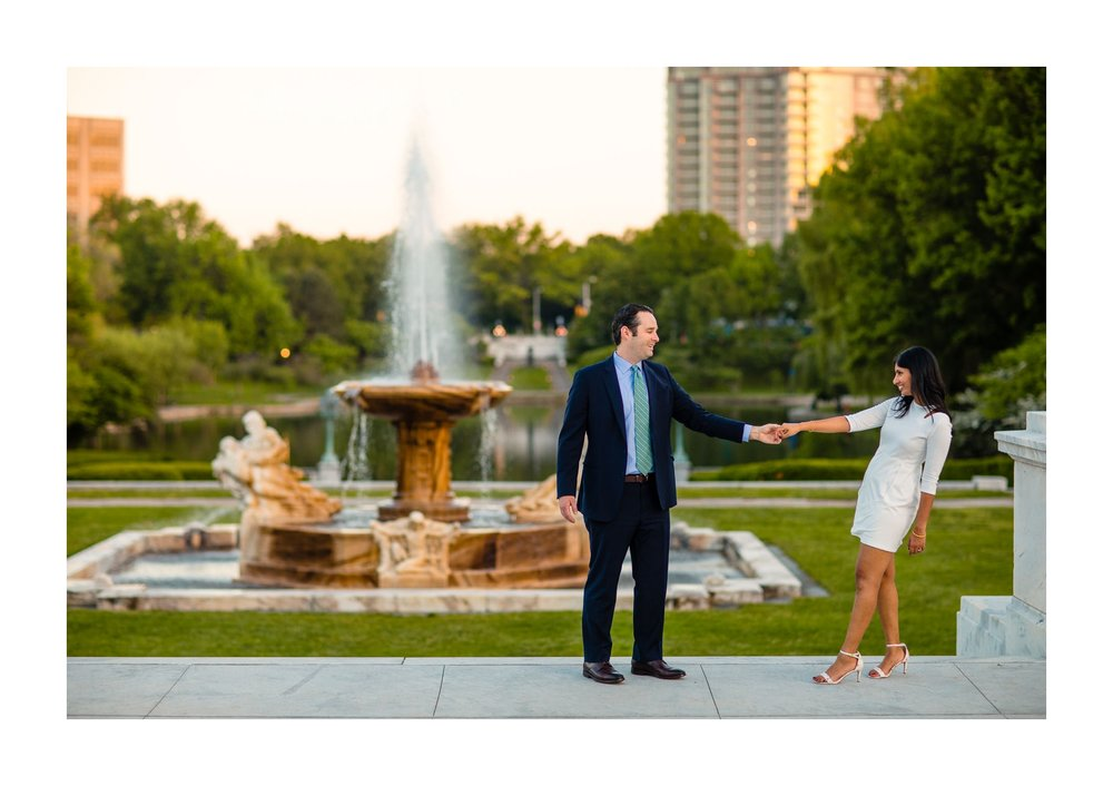 Cleveland Engagement Session at the Art Museum 18.jpg