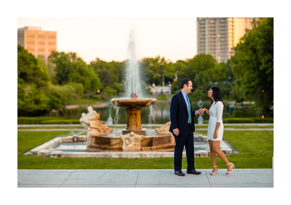Cleveland Engagement Session at the Art Museum 19.jpg