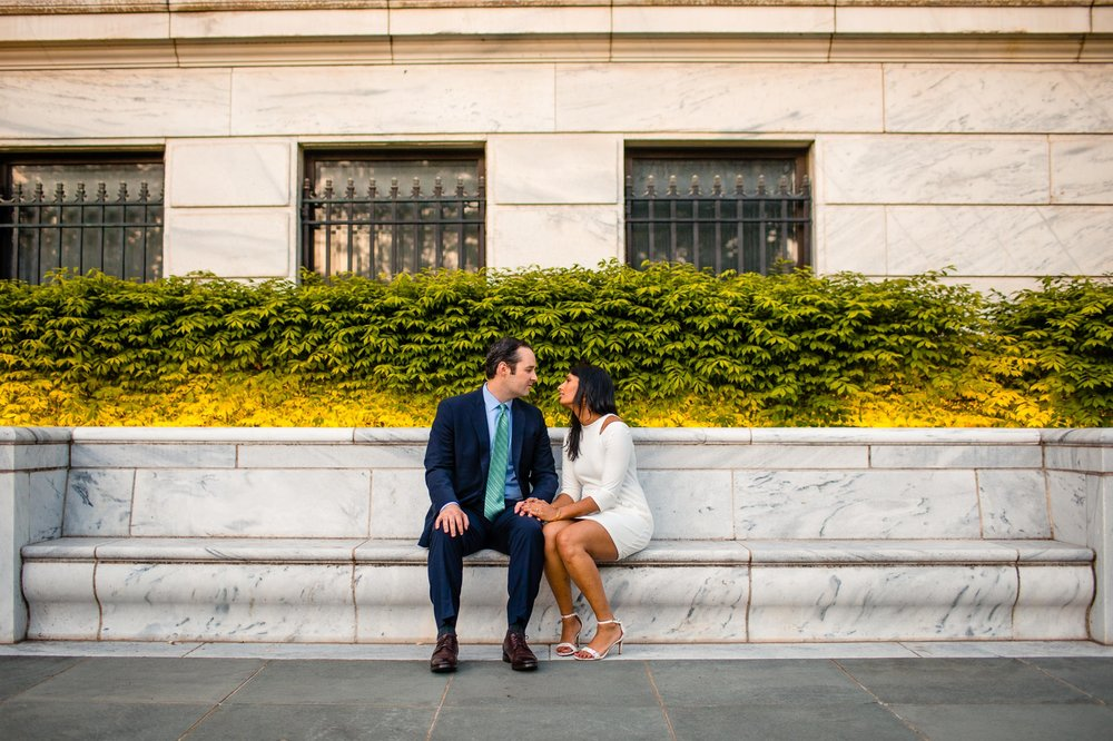 Cleveland Engagement Session at the Art Museum 22.jpg