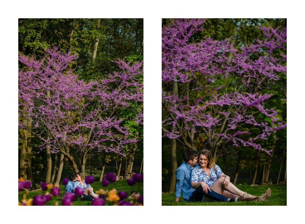 Bay Village Engagement Photographer 2.jpg