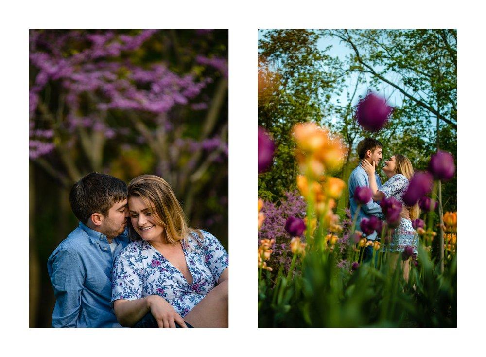 Bay Village Engagement Photographer 3.jpg