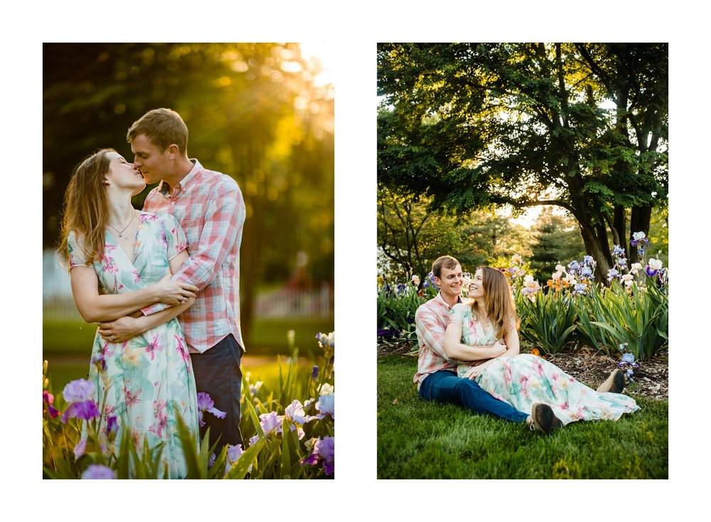 Cleveland Summer Engagement Photographer 2.jpg
