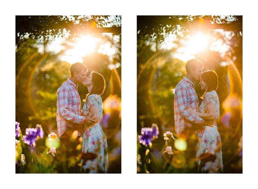 Cleveland Summer Engagement Photographer 4.jpg