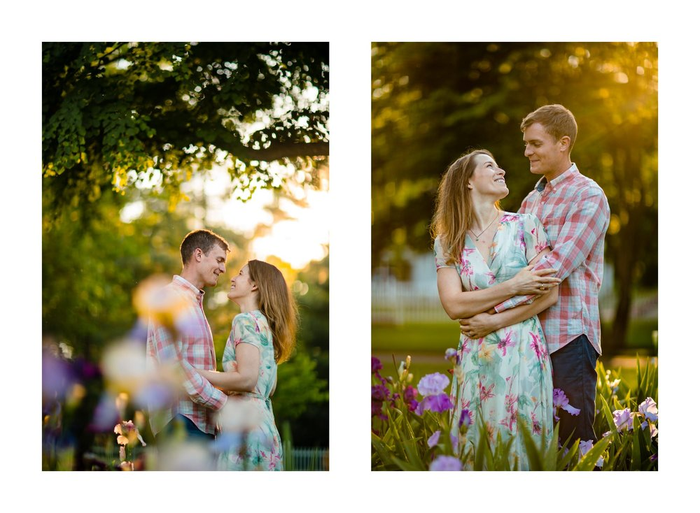 Cleveland Summer Engagement Photographer 6.jpg