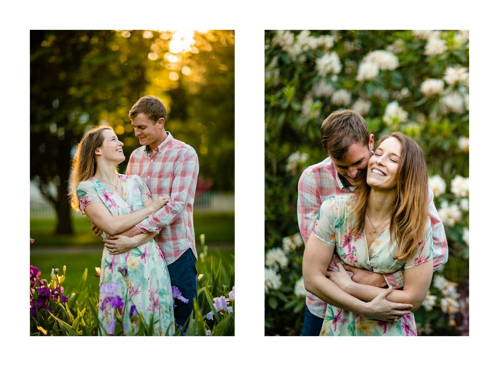 Cleveland Summer Engagement Photographer 8.jpg