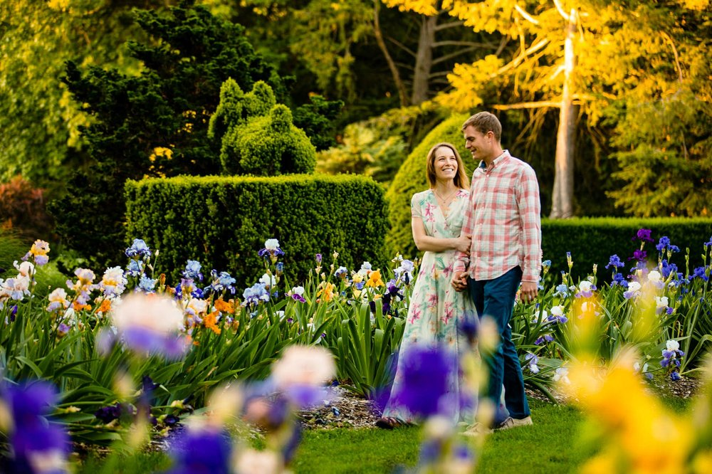 Cleveland Summer Engagement Photographer 13.jpg