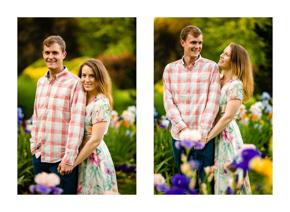Cleveland Summer Engagement Photographer 14.jpg