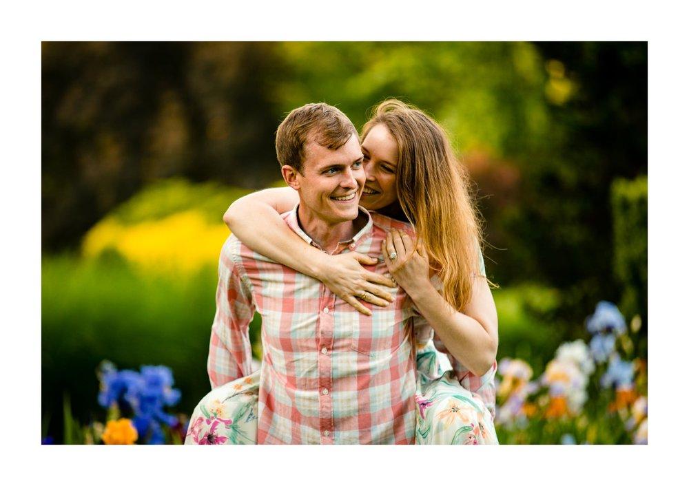 Cleveland Summer Engagement Photographer 16.jpg