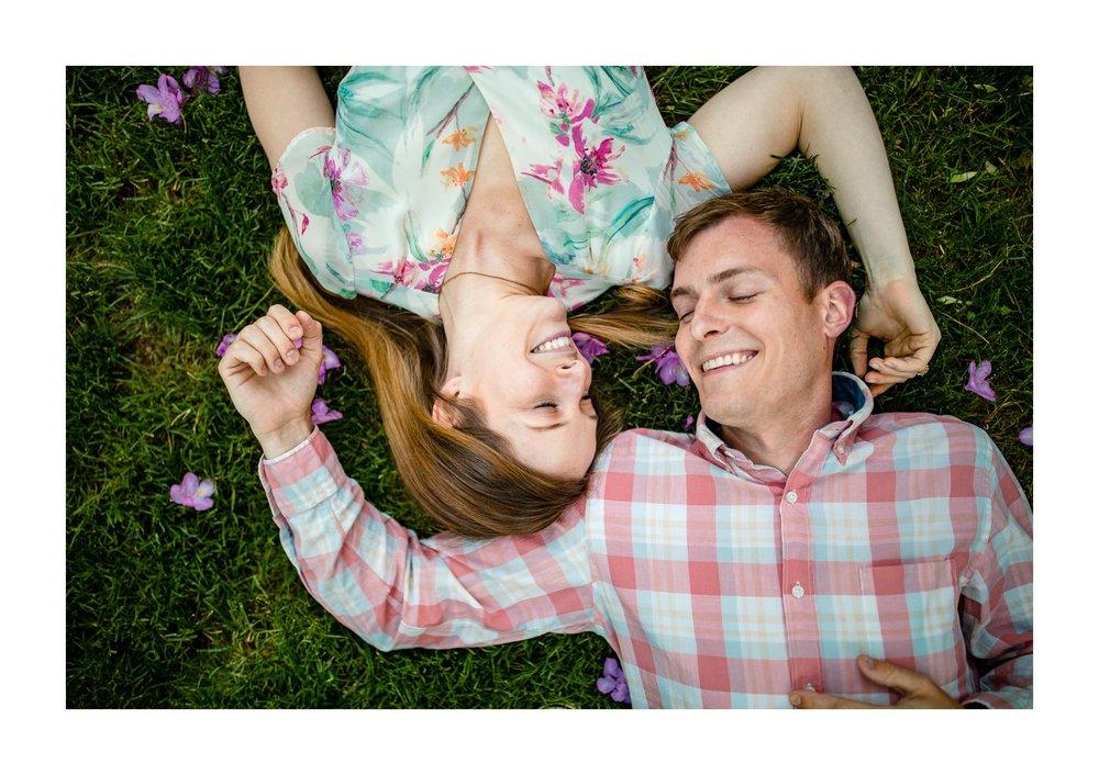 Cleveland Summer Engagement Photographer 21.jpg